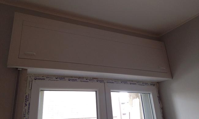 Milano archives fines3 serramenti in legno a milano - Sostituzione finestre milano ...