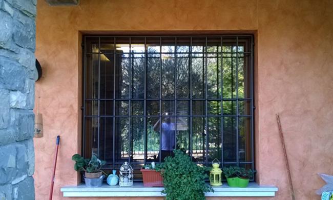 Ristrutturazione a bienno brescia fines3 serramenti in legno a milano brescia e bergamo - Ristrutturazione finestre in legno ...
