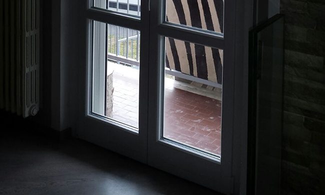 Ristrutturazione a pian camuno bs fines3 serramenti in legno a milano brescia e bergamo - Ristrutturazione finestre in legno ...