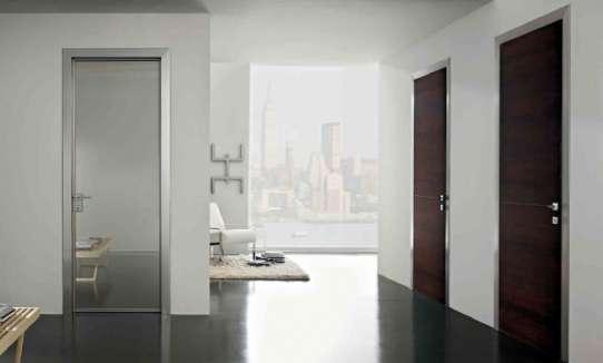 """MODELLO IVE 1V INOX, VETRO MADRAS RIFLETTENTE """"COLOR INOX """"."""