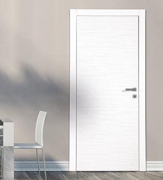 Fines3 Porte Moderne E In Stile Classico Che Arredano