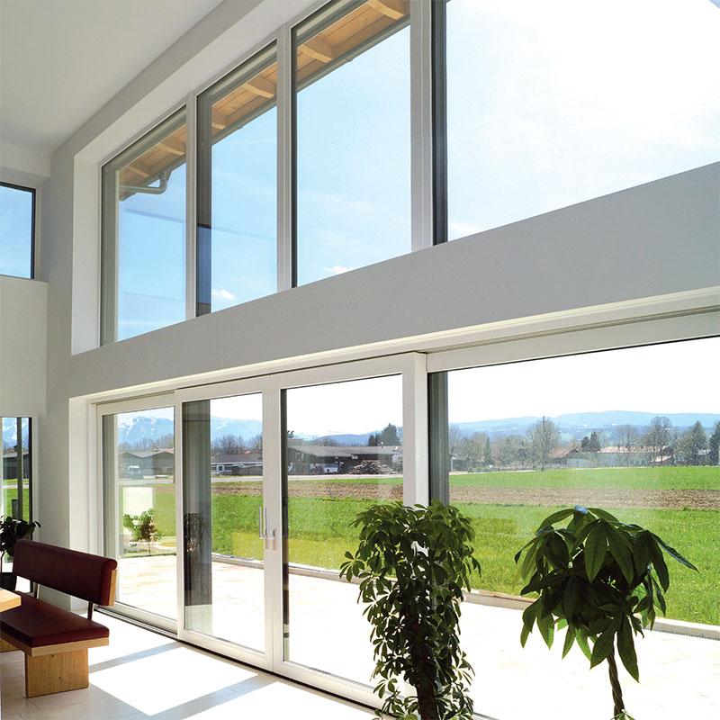 finestre pvc brescia fines3